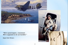 Dakota 1944