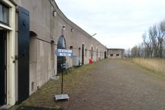 Museum van buiten 2
