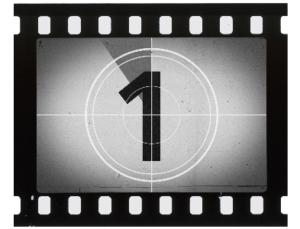 crash 40-45 introductiefilm