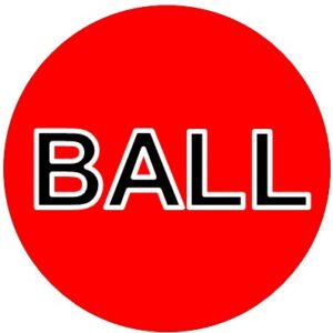 jaarlijkse Red Ball Express