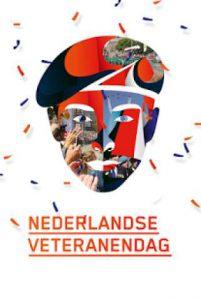 Nederlandse Veteranendag